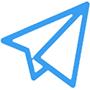 Shaina Telegram2