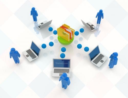 دنیای ذخیره سازی اطلاعات — قسمت دوم