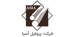 Shaina Customer Asia Profil