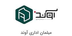 Shaina Customer Avand office furniture01