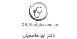 Shaina Customer dr abolghasemian01