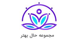 Shaina Customer dr golestan nejad 01 1